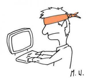 blindfold-csl-1